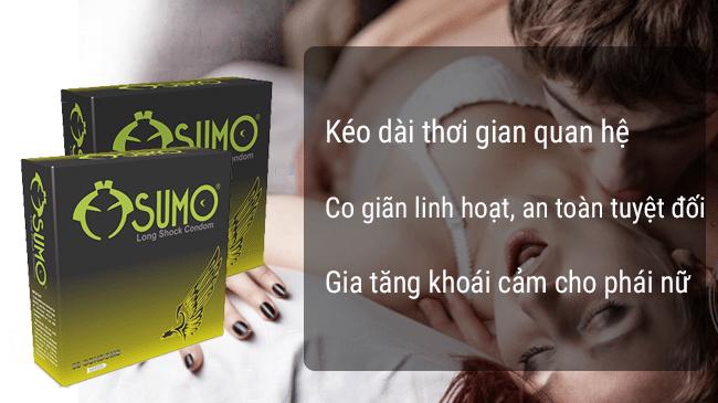 20170929082705 5943964 tinh nang vao cao su sumo long shock hai phong - Bao cao su sumo long shock