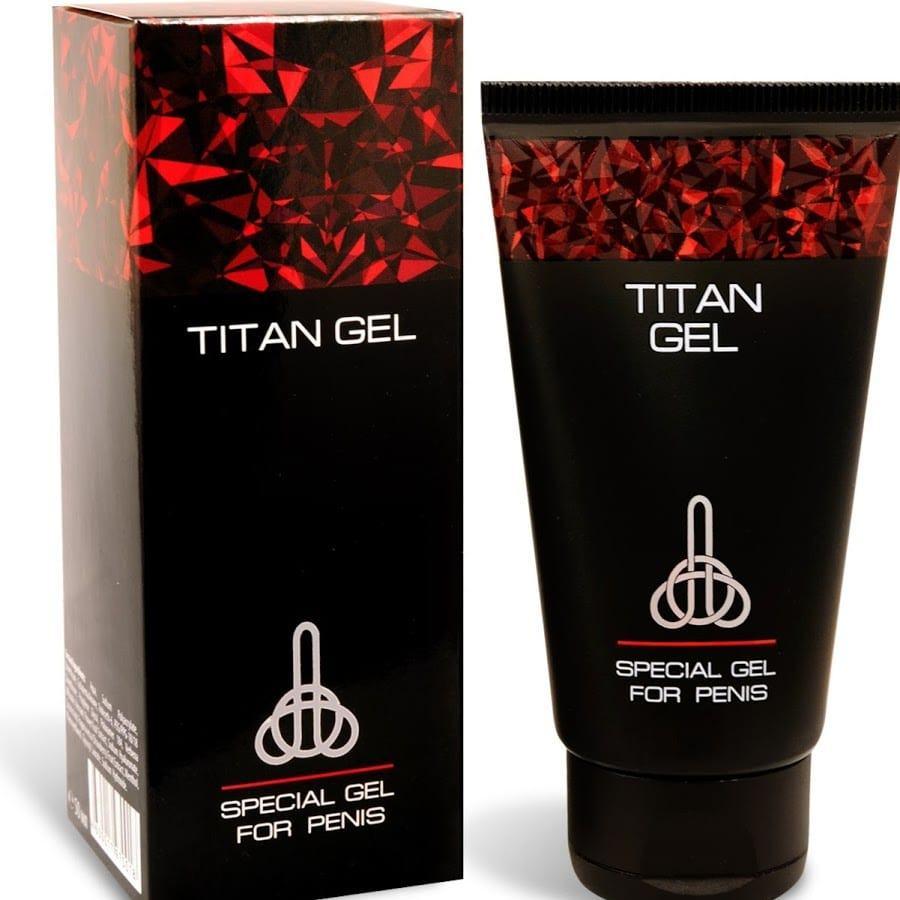 20171002201759 2681143 gel titan nga chinh hang hai phong - Gel Titan Nga chính hãng tại Hải Phòng