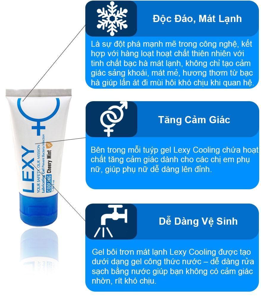 20171003144235 1911147 lexycool huong san su dung - Gel bôi trơn Lexy Cooling mát lạnh