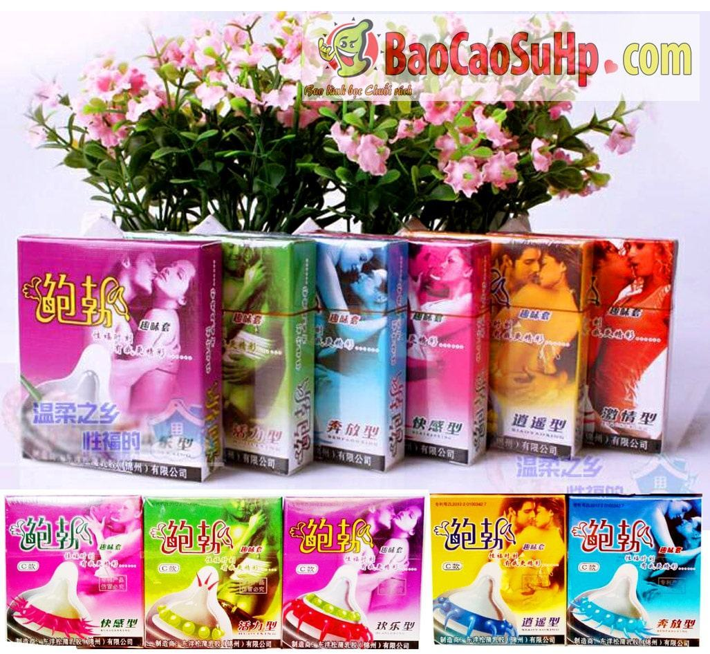 20171006152726 3463543 bao cao su rumbo - Bao cao su Runbo (Siêu gai)