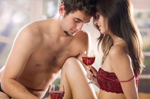 20171016092951 1626989 quan he tinh duc lan dau - Trải nghiệm cảm giác quan hệ tình dục lần đầu thế nào!