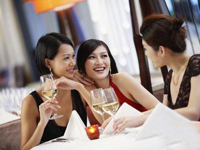 20171028205530 4486460 tinh duc anh huong suc khoe phu nu - Chuyện ấy' tốt cho sức khỏe phụ nữ như thế nào?