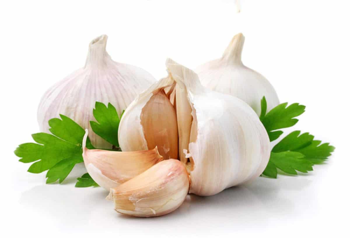 20171123175047 3708543 thuc pham toi cuong duong - 10 thực phẩm tăng cường tình ái