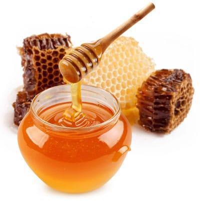 20171123175143 4530303 mat ong tang cuong kha nang tinh duc - 10 thực phẩm tăng cường tình ái