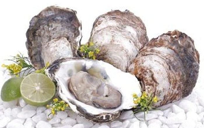20171123175633 4009881 con hau tang cuong suc khoe tinh duc - 10 thực phẩm tăng cường tình ái