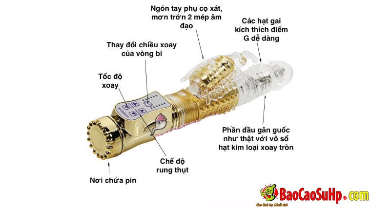 20171204214634 6586818 duong vat rung ngoay cang vang 3 hai phong - Dương Vật Rung Ngoáy Cán Vàng