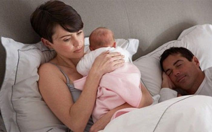 20171205095100 5348766 quan he sau sinh 2 - Sau khi sinh bao lâu thì quan hệ được thế nào cho an toàn đúng cách