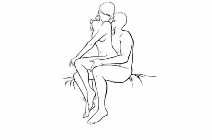 20171210203946 2642937 tu the quan he chiec ghe - Bí quyết quan hệ tình dục kéo dài và đạt khoái cảm