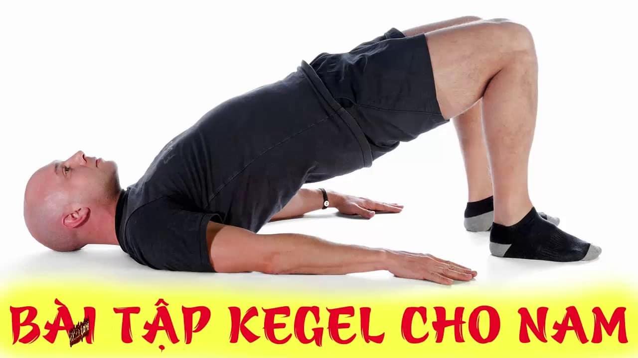 20171230190740 3676285 bai tap kegel cho nam - Bài tập Kegel dành cho quý ông