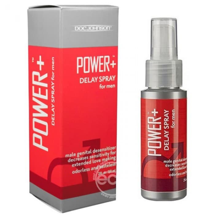 20180102201337 6984461 power delay spray gia re hai phong - Chai xịt giúp yêu lâu hơn Power Delay Spray