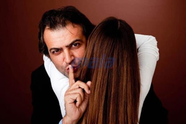 20180105210225 4793256 dan ong thich gai da co chong vi sao 3 - Đàn ông thích gái đã có chồng, vì sao? Phụ nữ có chồng có gì hấp dẫn hơn gái son?