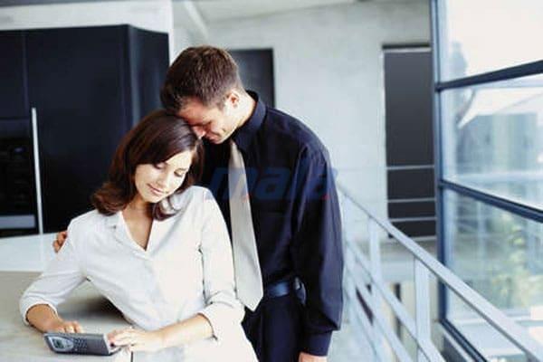 20180105210225 8341535 dan ong thich gai da co chong vi sao 2 - Đàn ông thích gái đã có chồng, vì sao? Phụ nữ có chồng có gì hấp dẫn hơn gái son?