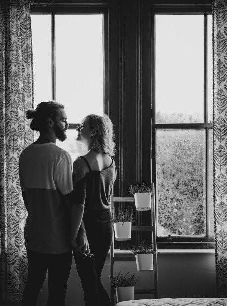 """20180125084627 8646900 hon dung cach 4 - Nghiên cứu khoa học về cách hôn, đàn ông muốn có được phụ nữ phải """"biết hôn""""!"""