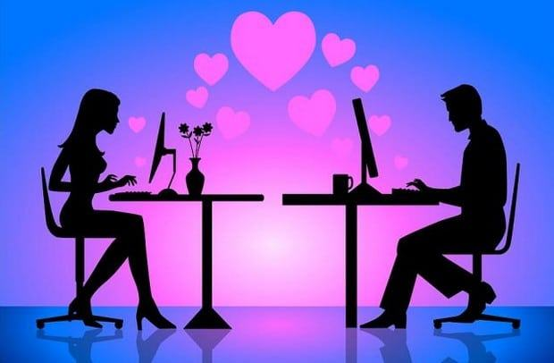 20180206200318 7258489 to tinh facebook - Cách tỏ tình với bạn gái qua tin nhắn Facebook lãng mạn nhất thành công 100%