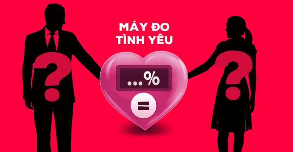 20180206200318 9572237 to tinh facebook 2 - Cách tỏ tình với bạn gái qua tin nhắn Facebook lãng mạn nhất thành công 100%