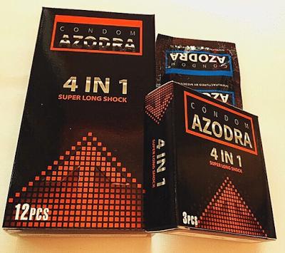 20180223145818 9894513 bao cao su azodra 4 in 1 hai phong 1 - baocaosuhp xin giới thiệu top các sản phẩm kéo dài thời gian quan hệ mới về