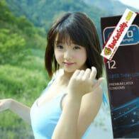 Bao cao su mỏng Oleo Super Thin - Longshock