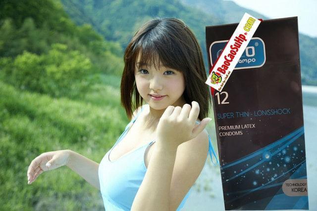 20180224215613 3914846 bao cao su cao cap oleo sieu mong - baocaosuhp xin giới thiệu top các sản phẩm kéo dài thời gian quan hệ mới về