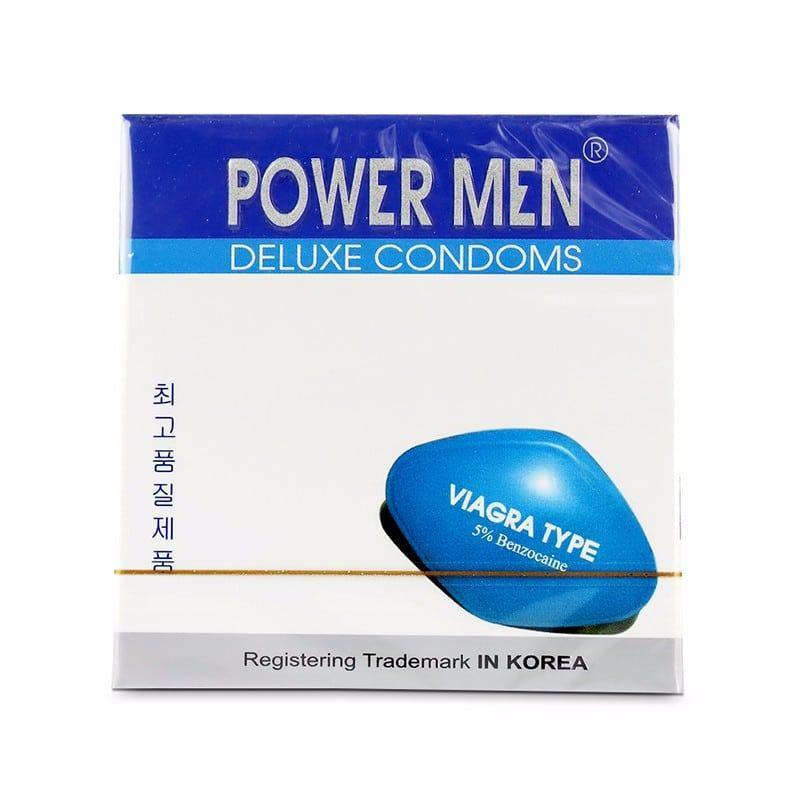 20180228102455 7093004 bao cao su keo dai thoi gian yeu power men viagra type1 hai phong 1 - Bao cao su Power men Viagra sinh lực cho phái mạnh