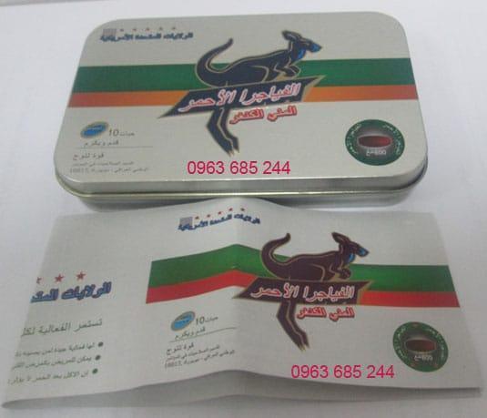 20180319211123 7067537 thuoc cuong duong chuot tui thai lan hai phong 2 - Thuốc cường dương Chuột túi Thái Lan