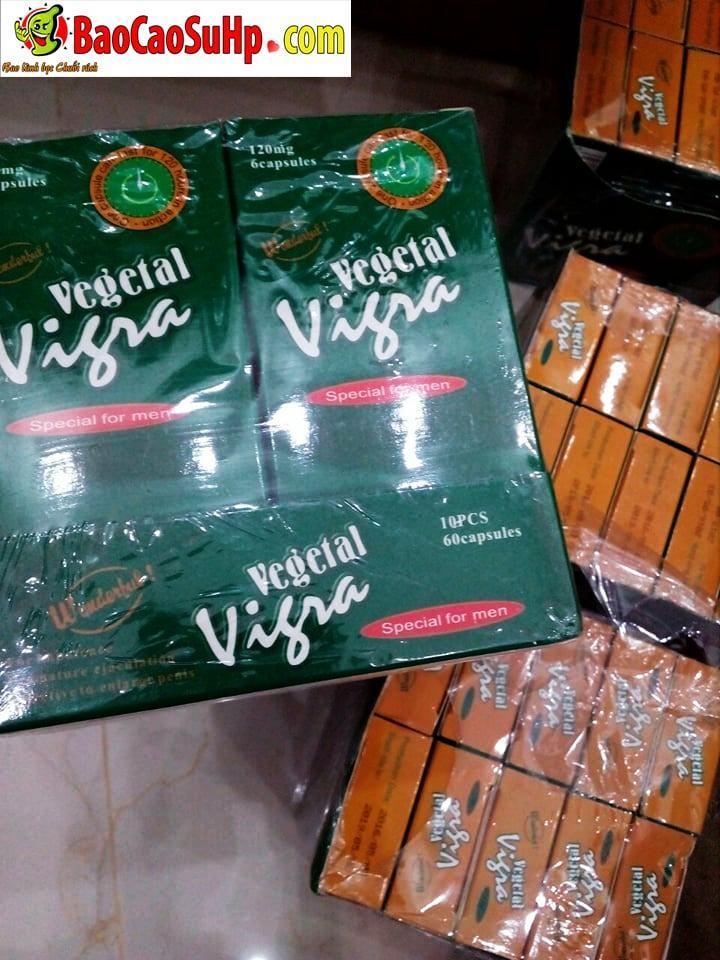 20180322220659 4552175 vigra xanh thuoc cuong duong hai phong - Thuốc cường dương thảo dược của Mỹ- Vegetal Viagra
