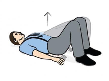 20180325190435 2044561 8 bai tap trong phong ngu de tang suc manh phong the cho nam gioi 4  - 8 bài tập trong phòng ngủ để tăng sức mạnh phòng the cho nam giới