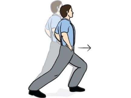 20180325190435 3078828 8 bai tap trong phong ngu de tang suc manh phong the cho nam gioi 3  - 8 bài tập trong phòng ngủ để tăng sức mạnh phòng the cho nam giới