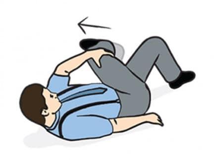 20180325190435 7479915 8 bai tap trong phong ngu de tang suc manh phong the cho nam gioi 6  - 8 bài tập trong phòng ngủ để tăng sức mạnh phòng the cho nam giới