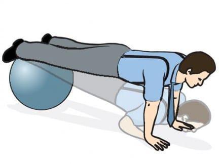 20180325190435 8573881 8 bai tap trong phong ngu de tang suc manh phong the cho nam gioi - 8 bài tập trong phòng ngủ để tăng sức mạnh phòng the cho nam giới