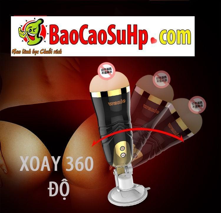 20180401213830 5202728 donzen gan tuong cao cap hai phong 10 - Âm đạo giả rung rên cao cấp – đồ chơi tình dục nam Wanle
