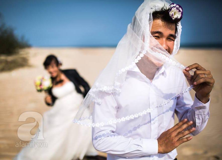 20180408213242 9411687 cuoi vo dep - Cưới đàn bà đẹp thì hãnh diện vài năm, cưới đàn bà tốt thì hãnh diện một đời!