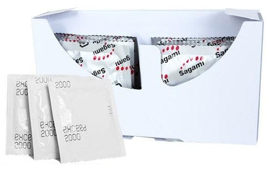 20180424192301 6044702 bao cao su sagami 4 - Nên dùng bao cao su Sagami của Nhật Bản hay bao cao su Durex của Anh Quốc?