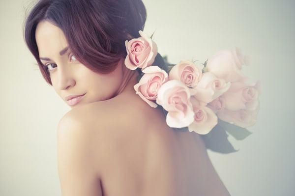 20180428214337 7536751 nuoc hoa kich duc nam 3 hai phong - Top10 bài viết về tình dục nổi bật nhất shop baocaosuhp