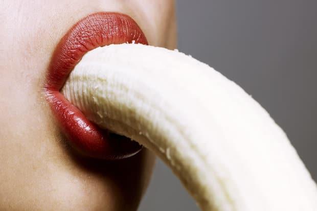 20180507214154 6076602 bj la gi - Top10 bài viết về tình dục nổi bật nhất shop baocaosuhp