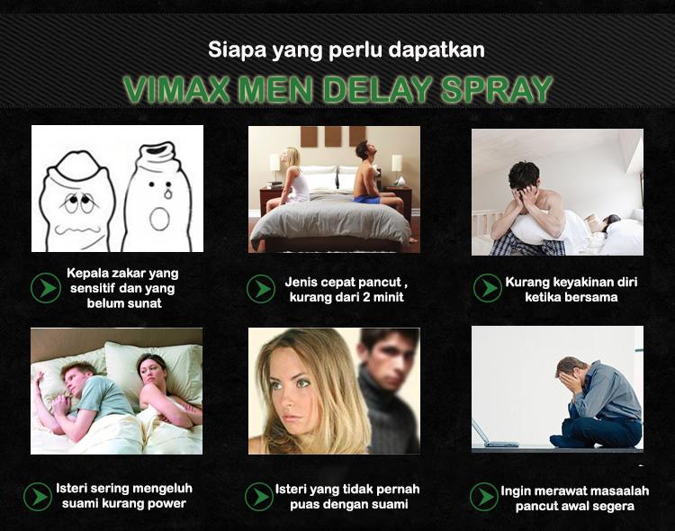 20180510203505 7135793 vimax men delay spray chong xuat tinh som hai phong 11 - Thuốc Xịt Kéo Dài Vimax Men Delay Spray