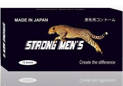 20180511221709 8462444 bao cao su keo dai thoi gian quan he strong mens 2 hai phong 1 - Bao cao su Strong Men's gân gai - Nhập Khẩu Nhật Bản