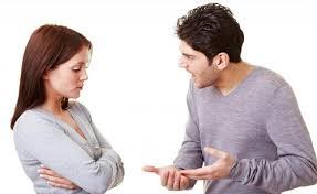 20180525204901 7930075 chong chan vo - 11 dấu hiệu chứng tỏ chồng đã ngán vợ đến tận cổ, chỉ muốn ly hôn