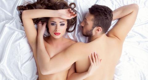 20180623203842 5407517 tinh duc khai niem - Hiểu về một khái niệm tình dục rộng hơn