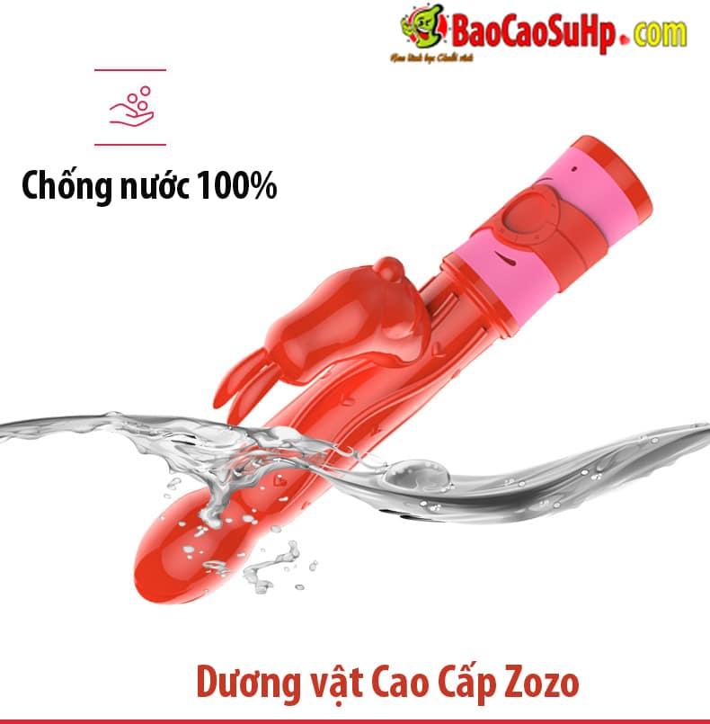 20180623214811 7098397 sextoy duong vat hot zolo cao cap hai phong 5 - Sextoy Dương vật cao cấp phát nhiệt Hot Zolo