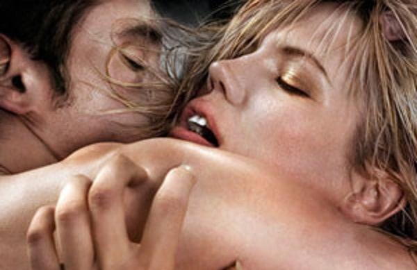 20180701210838 7256467 sex toy va loi ich cho phu nu hai phong - 5 lợi ích khiến các nàng xóa tan ác cảm với đồ chơi tình dục Sextoy