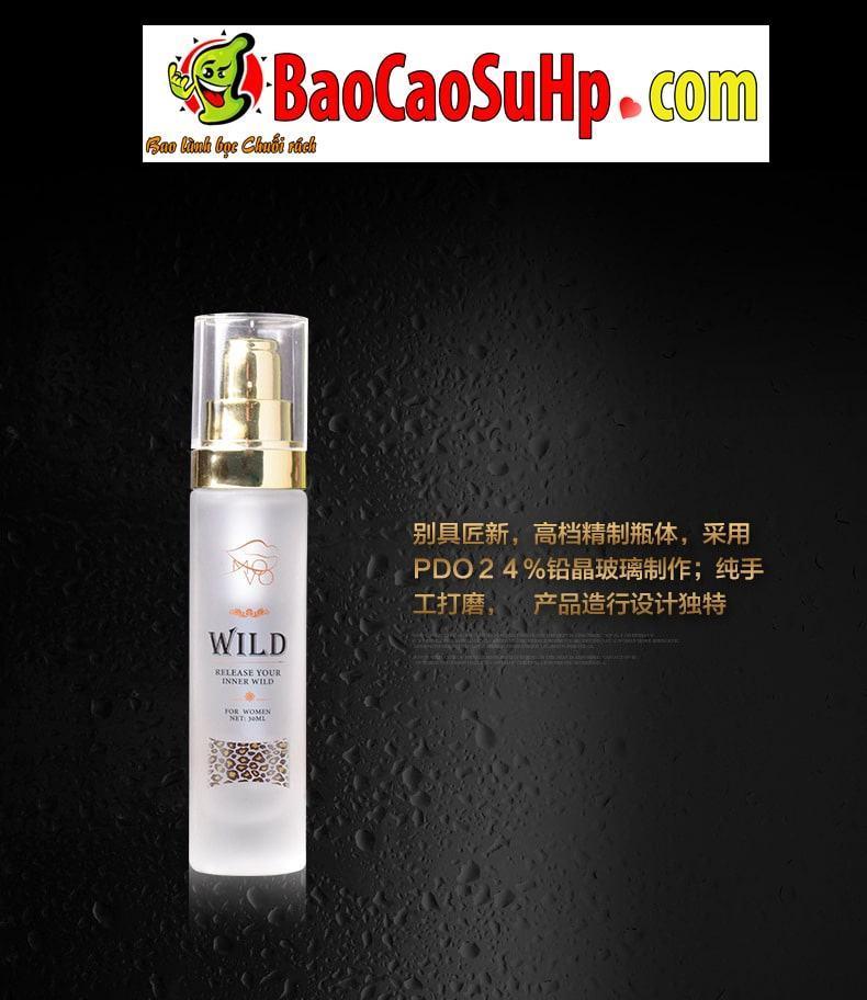 20180707143913 1993295 gel kich thich movo wild hai phong 11 - Gel cao cấp tăng kích thích cho nữ MoVo Wild Hoang dại như Báo