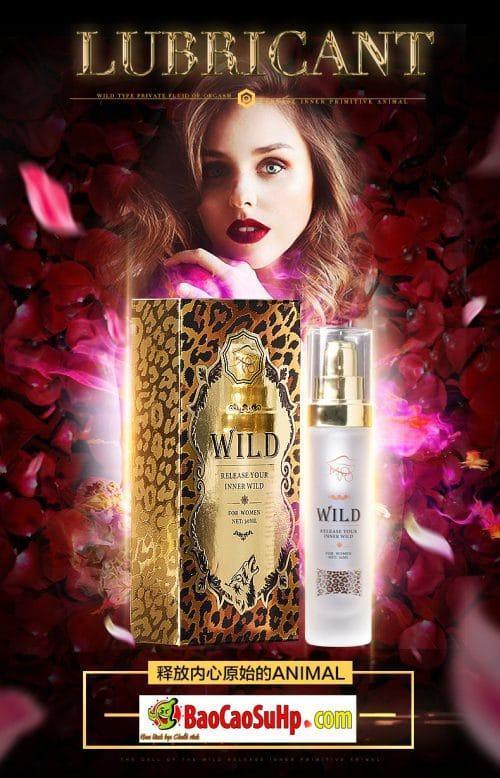 20180707143913 3768751 gel kich thich movo wild hai phong 3 - Gel cao cấp tăng kích thích cho nữ MoVo Wild Hoang dại như Báo