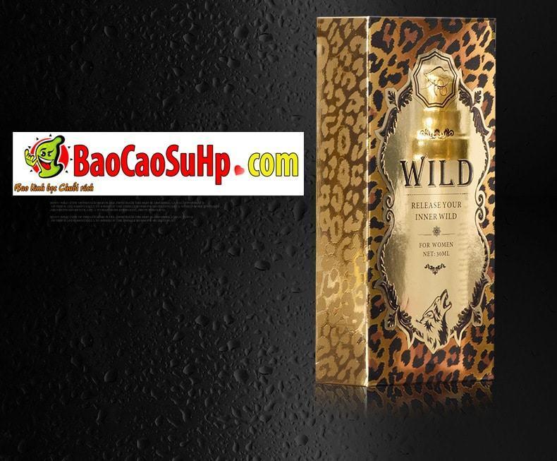 20180707143913 9612391 gel kich thich movo wild hai phong 12 - Gel cao cấp tăng kích thích cho nữ MoVo Wild Hoang dại như Báo
