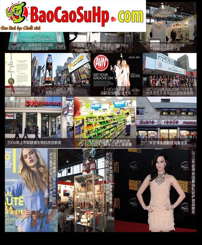 20180707144130 8141615 gel kich thich movo wild hai phong ads - Gel cao cấp tăng kích thích cho nữ MoVo Wild Hoang dại như Báo