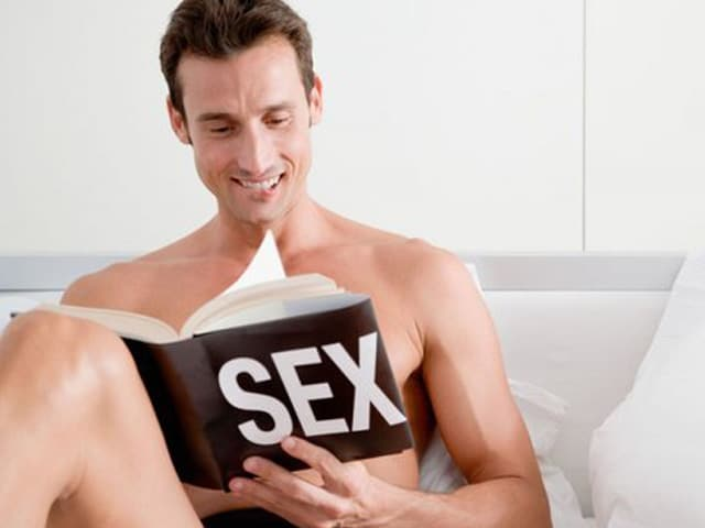20180712230552 2887494 chang trai nghien sex 1 - Nhận diện người đàn ông nghiện tình dục mà mọi phụ nữ nên biết