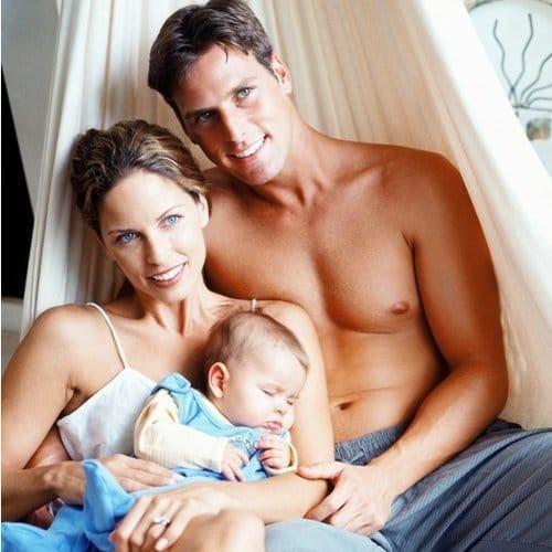 20180715110433 7021227 quan he sau sinh 3 thang 2 - Liệu quan hệ sau khi sinh 3 tháng có nguy cơ mang bầu nữa không?