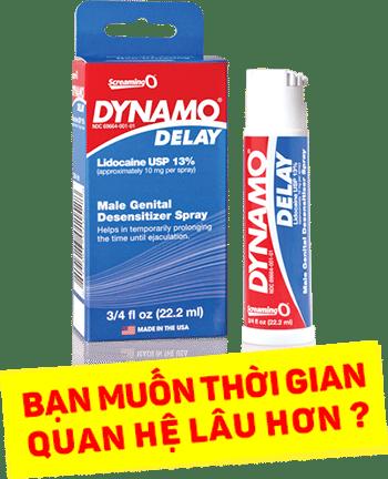 20180721221120 1254259 chai xit dynamo delay my hai phong 3 - Hàng vềChai xịt kéo dài Stud 100 vs Chai xịt kéo dài Dynamo Delay Ngày 20.07.2018