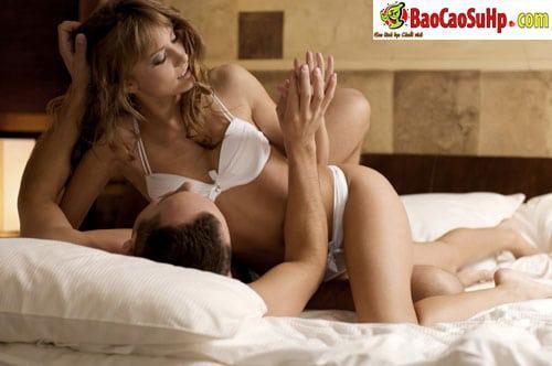 20180814232529 5540755 kich thich am dao phu nu - Kích thích âm vật của vợ là mắt xích quan trọng nâng cao chất lượng sinh hoạt vợ chồng