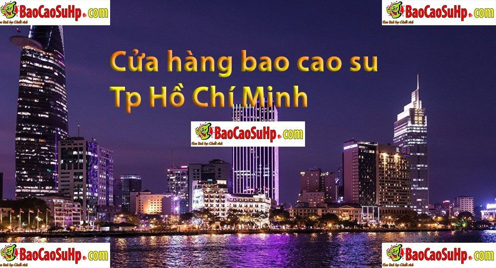 20180816223114 2915130 cua hang bao cao su thanh pho ho chi minh - Cửa hàng Bao cao su tại Tp. HCM