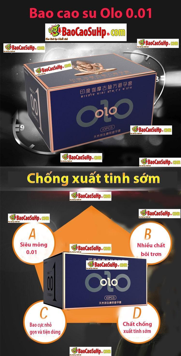 20180816234241 1246328 bao cao su olo gramblue chong xuat tinh som 1 1 - Top 5 sản phẩm bao cao su kéo dài thời gian quan hệ tốt nhất